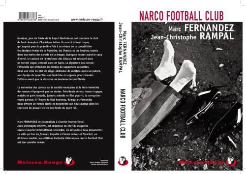 narcofc1